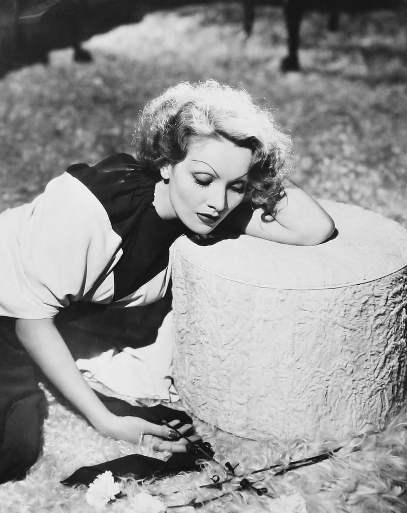 Annex - Dietrich, Marlene_27