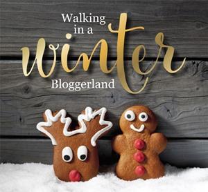 kleiner_Banner_Winterbloggerland kleiner